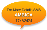 For More Details SMS Ambica To 52424